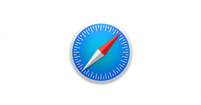 Best VPN for Safari Browser - The VPN Guru