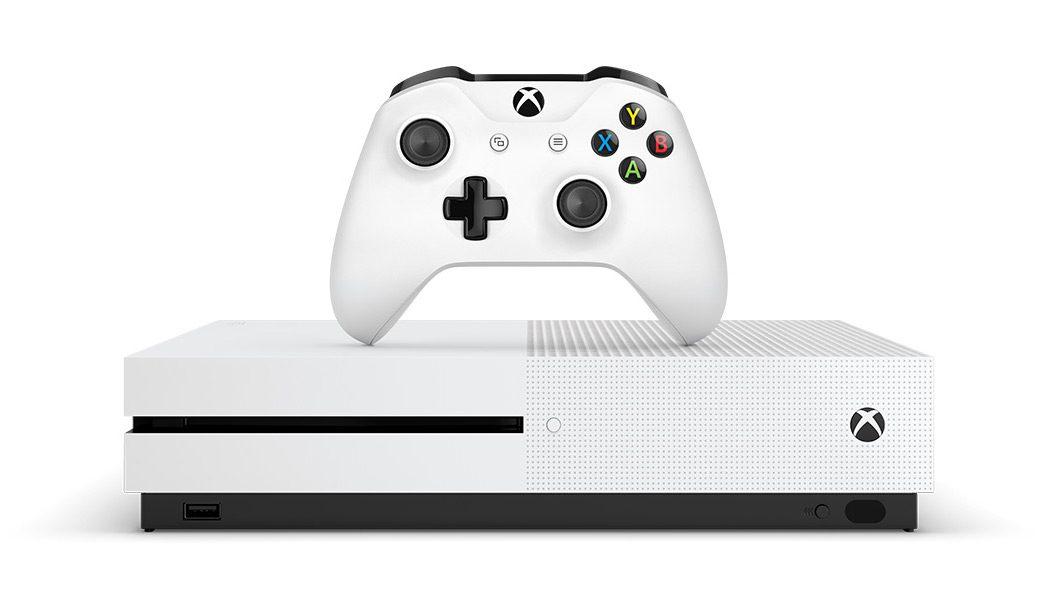 How to Install Kodi on Xbox One?