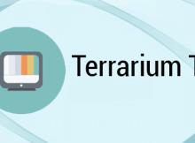 How to Install Terrarium TV on Kodi Android TV Box