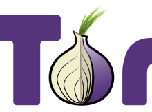 How to Install Tor on FireStick