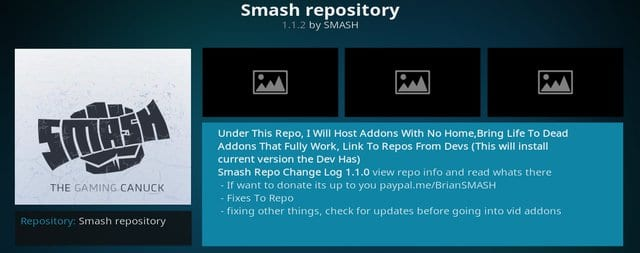 Smash Repo Shut Down - Best Alternatives - The VPN Guru