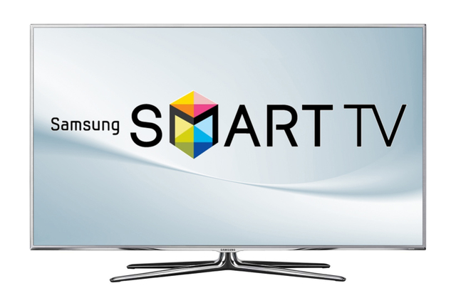 Best VPNs for Samsung Smart TV and How to Install Them - The