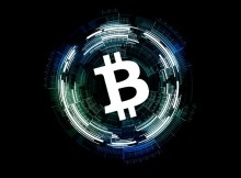 Bitcoin in 2018: The Scalability Problem