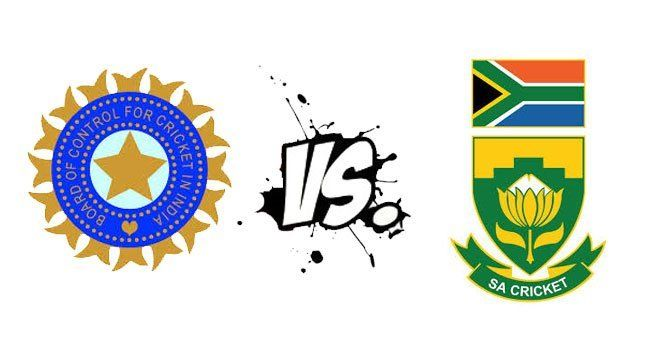How to Watch India vs South Africa Live Cricket Online?