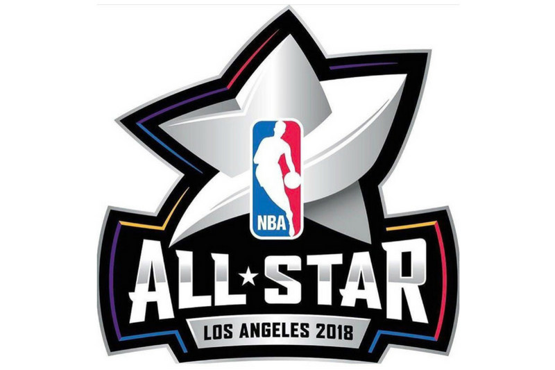 How to Watch NBA All Star Game 2018 Live Online?