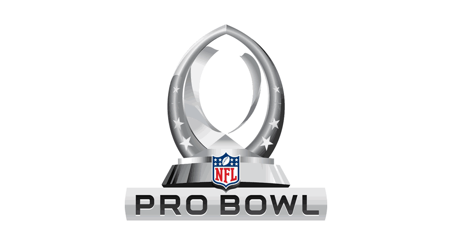 How to Watch Pro Bowl 2018 Streaming Live Online