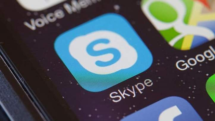 How to Unblock Skype Calling in Qatar Like an Expert