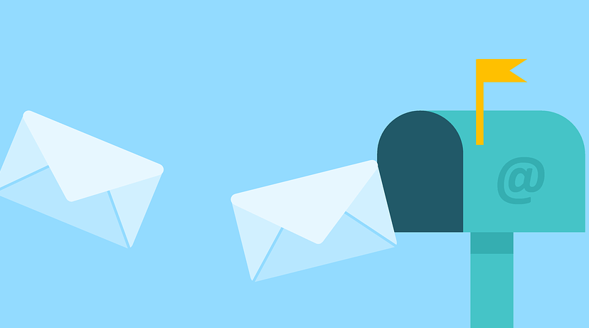 What Is An Anonymous Email - How to Get One