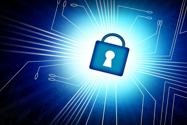 Will VPNs Cease to Exist in the Near Future?