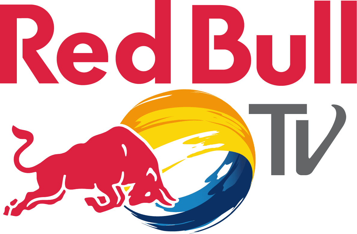 How to Install Red Bull TV on Kodi?