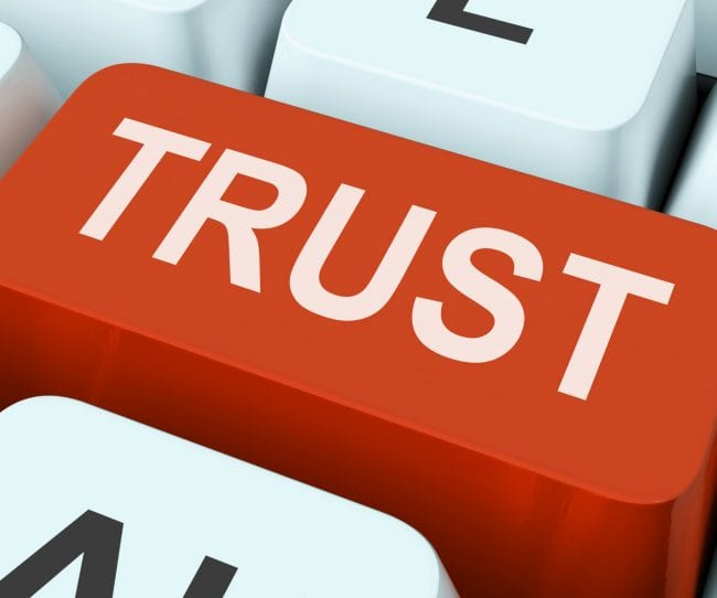 Is Your VPN Service Trustworthy? - How To Know