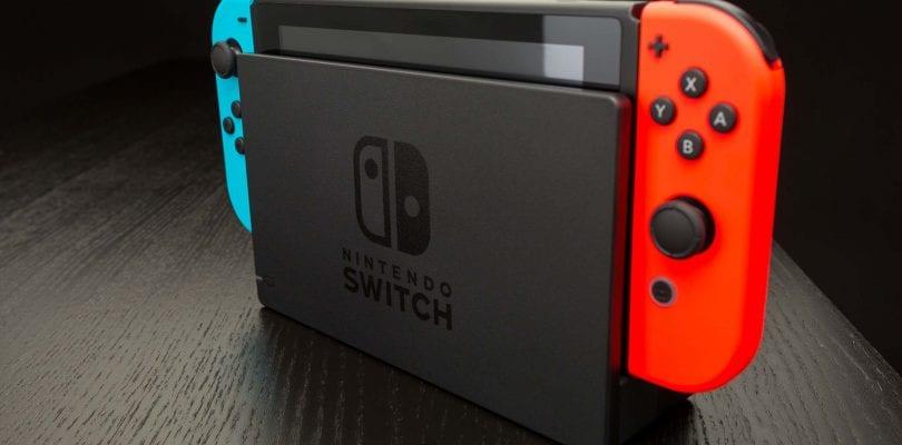 Nintendo Switch Linux Hack - Is it True?