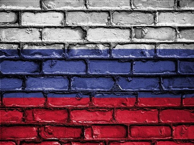 Russia's VPN Ban Turned out to Be Dud
