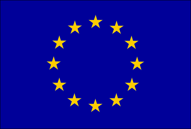 The EU's Decision To Control Website Access