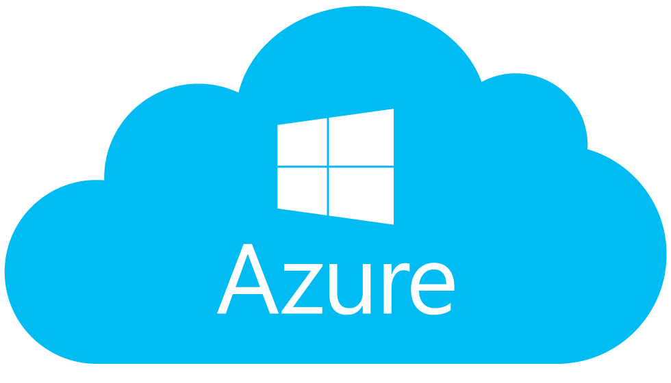 What Types of VPN Are Supported by Azure?
