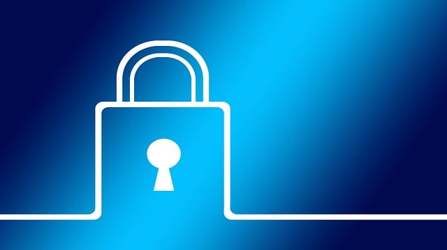 Being Secure Online – A Simple 1-Day Guide