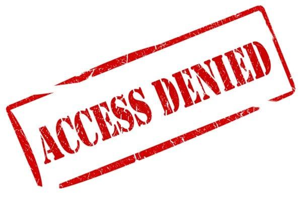 How to Unblock Websites in UAE?