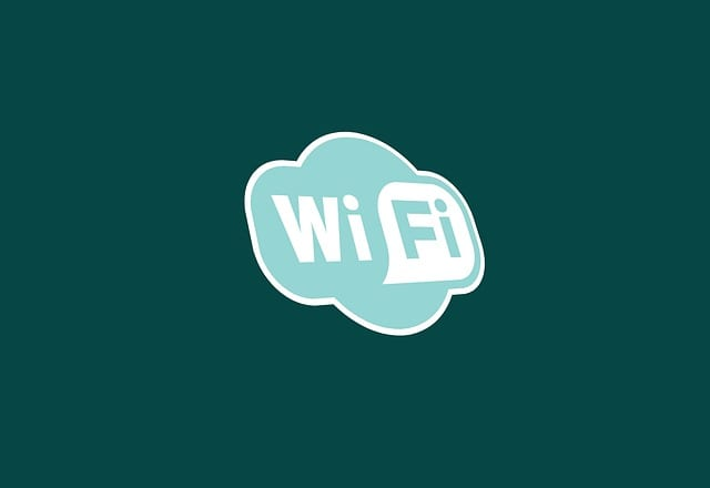 WiFi Eavesdropping: How Hackers are Using Your Unsecured Connection