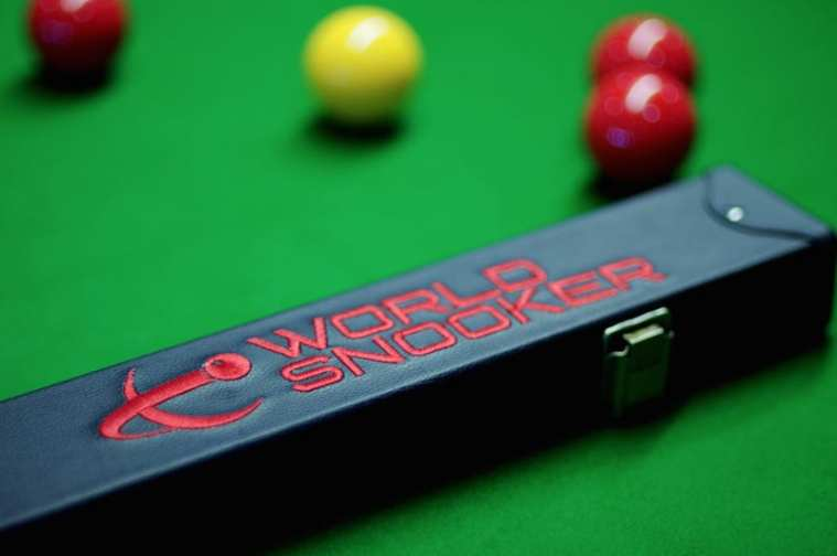 How to Watch World Snooker Championship 2019 Live Online