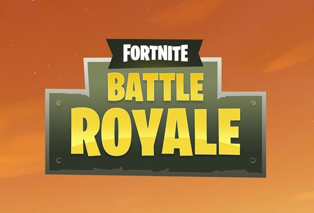Students Bypass School Wi-Fi Firewall With VPN to Play Fortnite