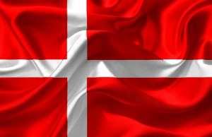 Best VPN for Denmark