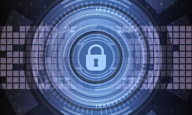 How To Unblock Websites In Qatar - The VPN Guru