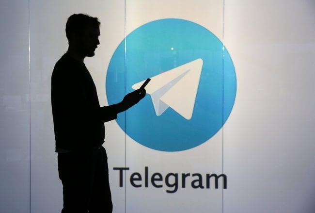 How to Unblock Telegram in Iran - The VPN Guru
