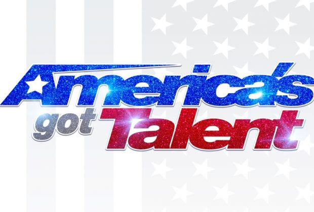 How to Watch America's Got Talent 2018 Live Online