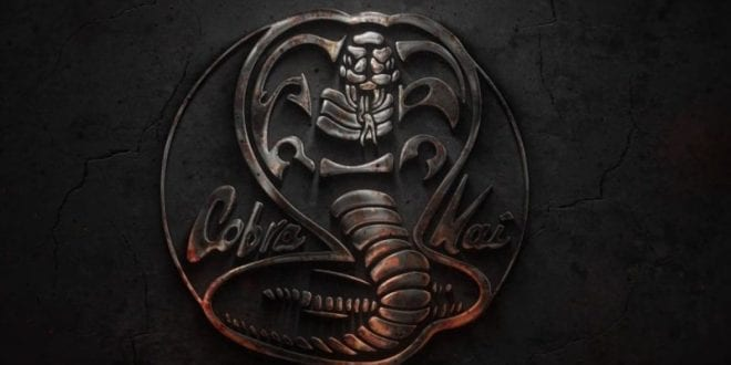 How to Watch Cobra Kai outside USA