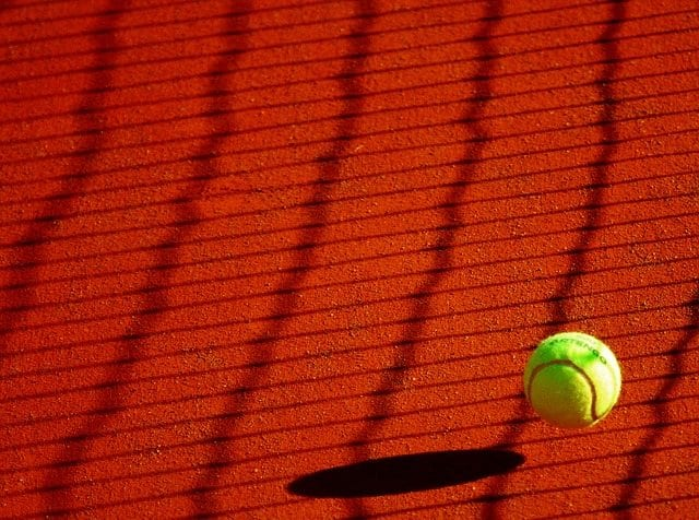How to Watch Italian Open 2018 - Stream Rome Masters Online