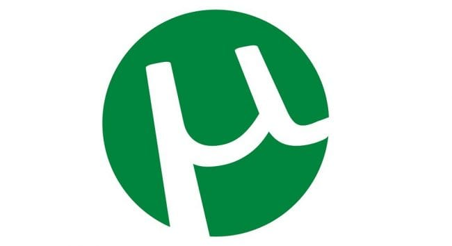 Is uTorrent Legal and Safe to Use?