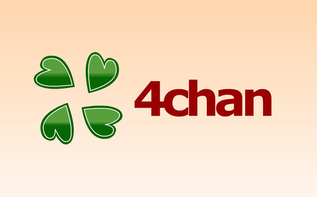 Best VPN for 4Chan