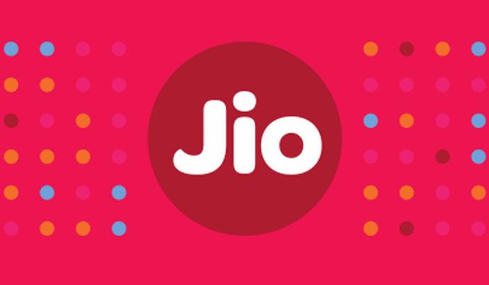 Best VPN for Jio
