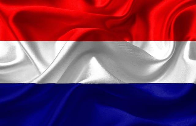 Best VPN for Holland