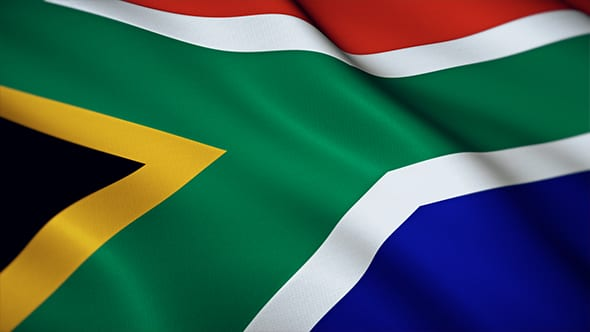 How to Watch South African TV Abroad - The VPN Guru