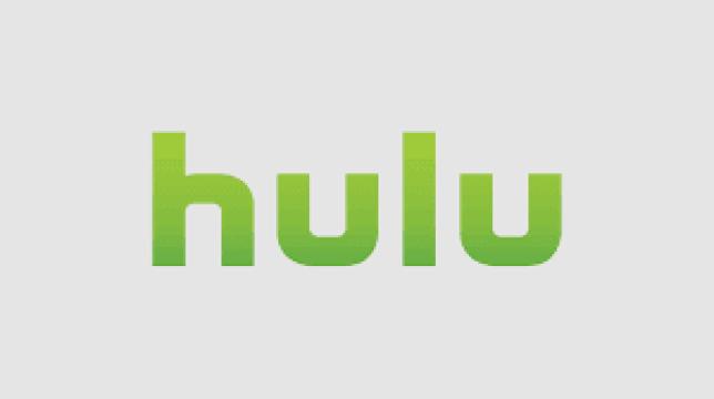 How to Watch Hulu in Greece