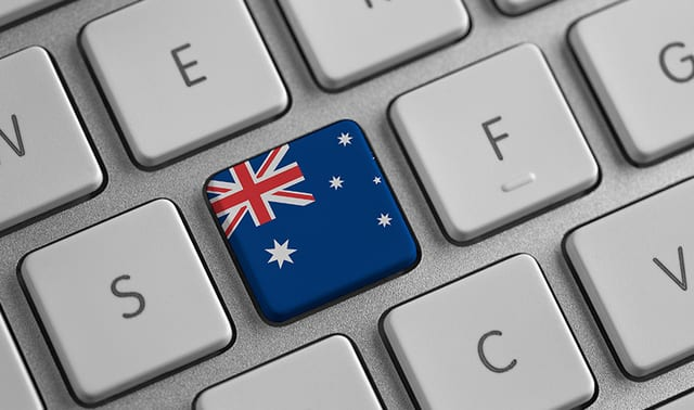 How to Get Australian IP Address Outside Australia