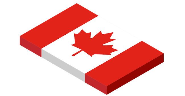 How to Get Canadian IP Address outside Canada
