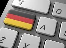 How to Unblock German Websites Abroad