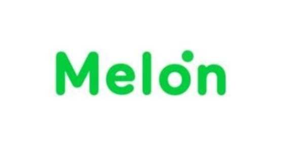 How to Get MelOn outside Korea? - The VPN Guru