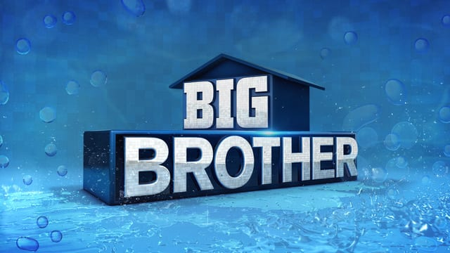 How to Watch Big Brother 20 Live Online