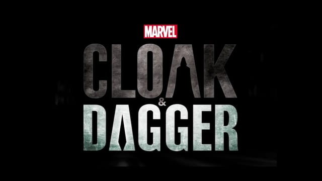 How to Watch Cloak & Dagger Live Stream Online?