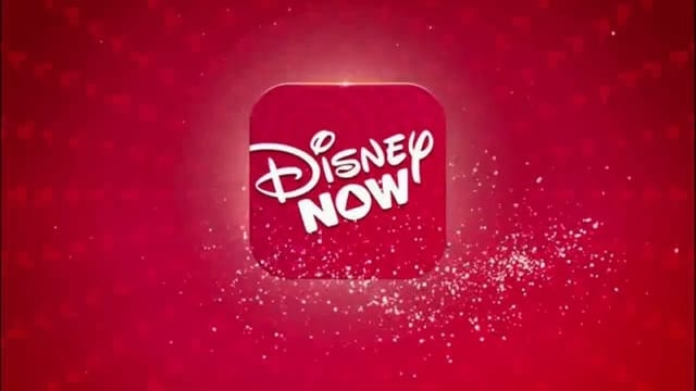 How to Watch Disney Channel Outside USA