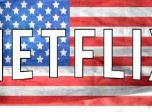 How to Watch American Netflix in Ukraine