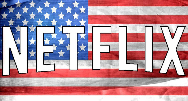 How to Watch American Netflix in Kuwait