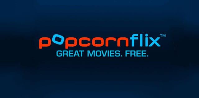 Image result for 5. Popcorn Flix
