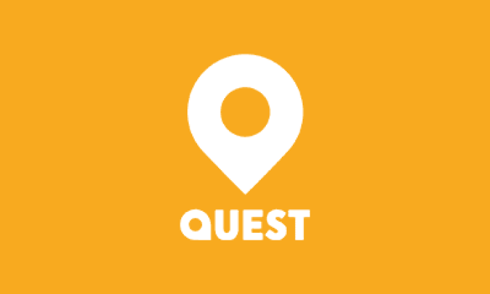 How to Watch Quest TV outside the UK
