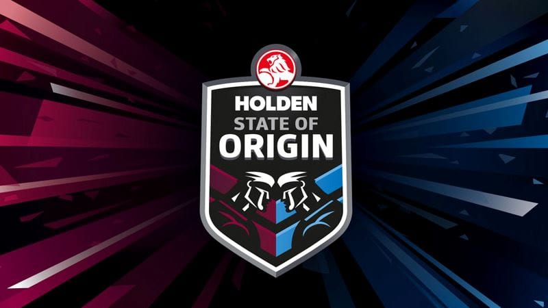 How to Watch State of Origin 2018 Live Online