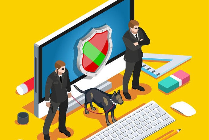Privacy Settings To Change For Better Data Protection The VPN Guru