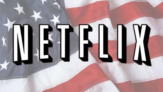 How to Unblock American Netflix in Germany